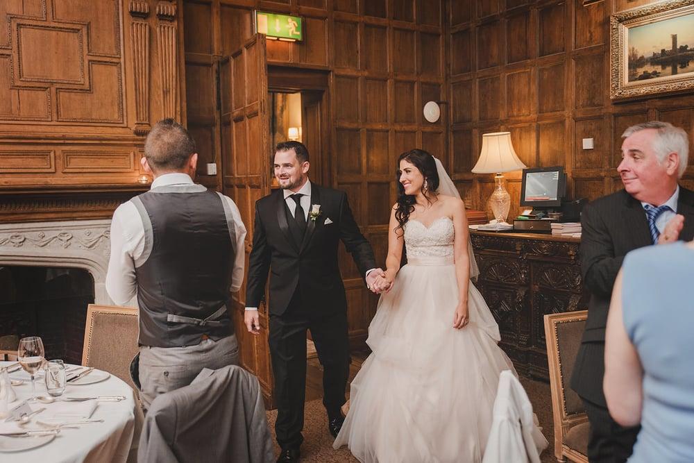 Waterford-Castle-Wedding-076.jpg