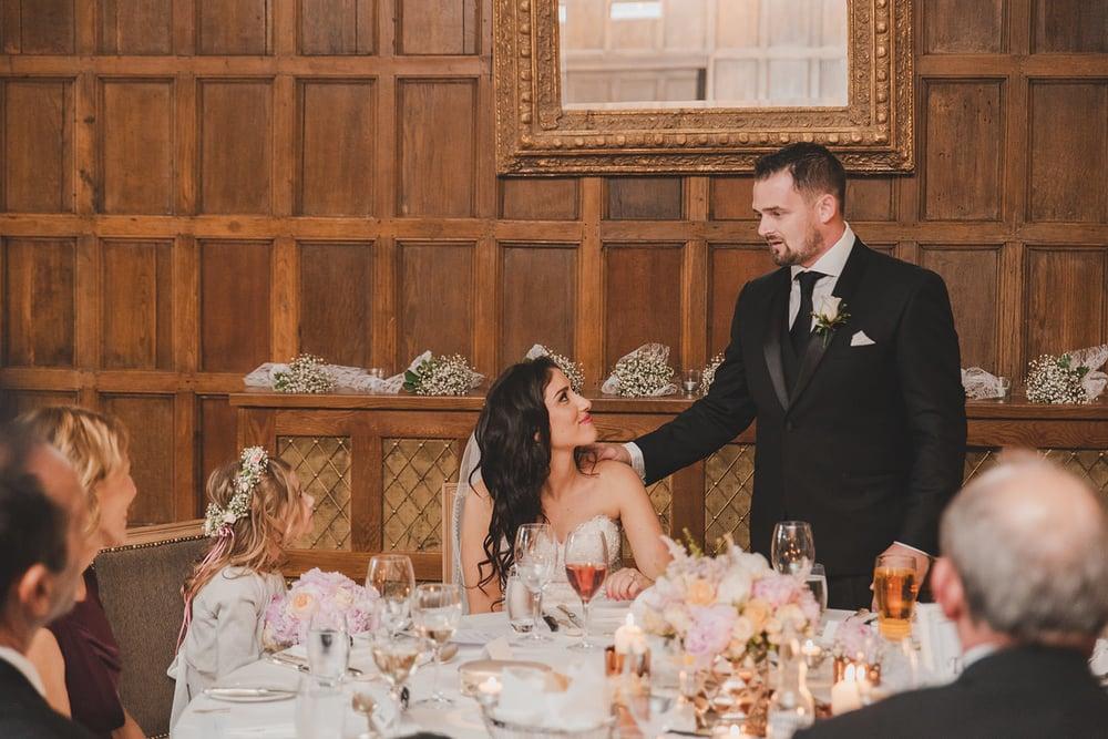 Waterford-Castle-Wedding-077.jpg