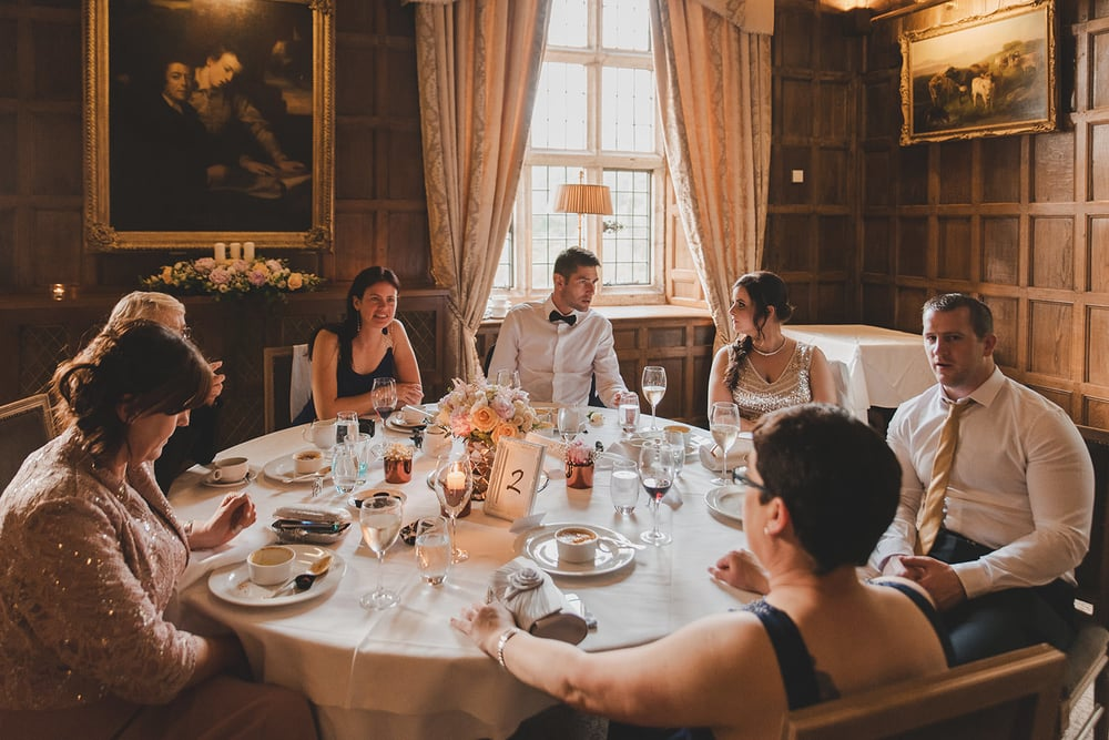 Waterford-Castle-Wedding-078.jpg