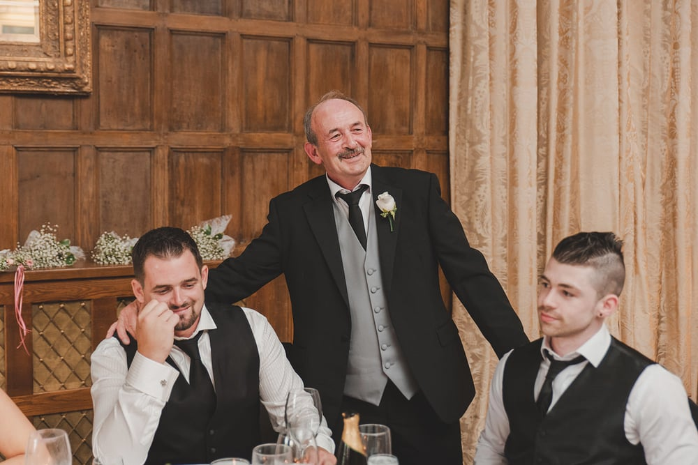 Waterford-Castle-Wedding-079.jpg