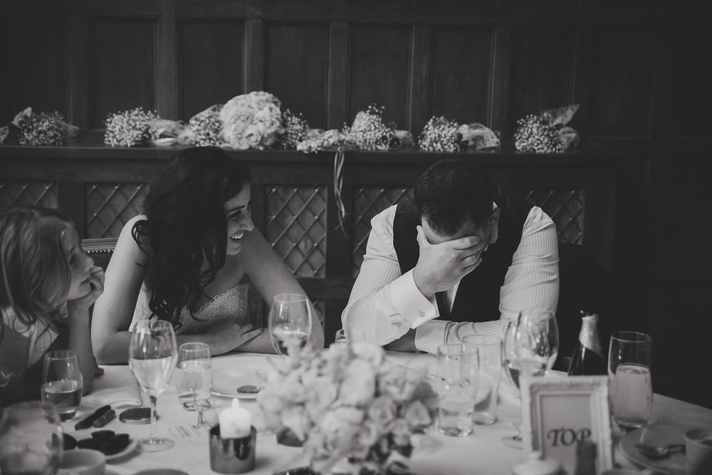 Waterford-Castle-Wedding-080.jpg