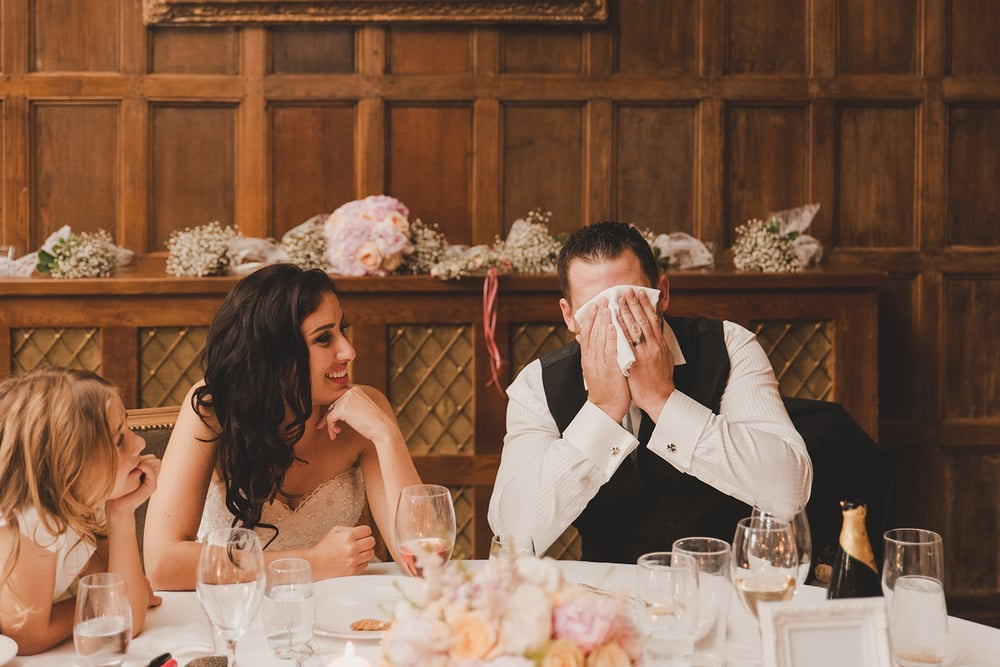 Waterford-Castle-Wedding-081.jpg