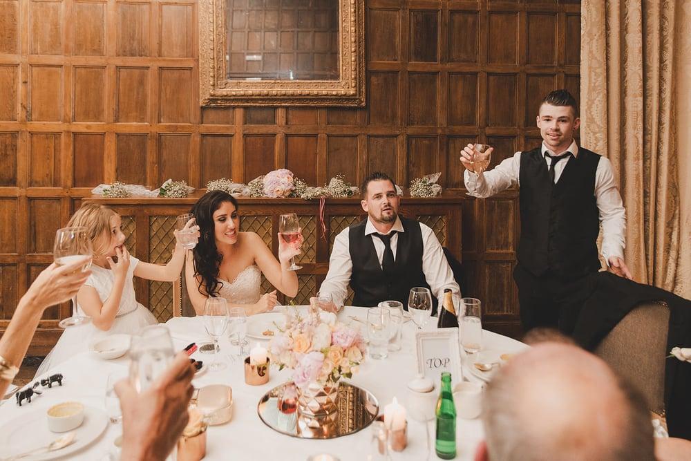 Waterford-Castle-Wedding-083.jpg