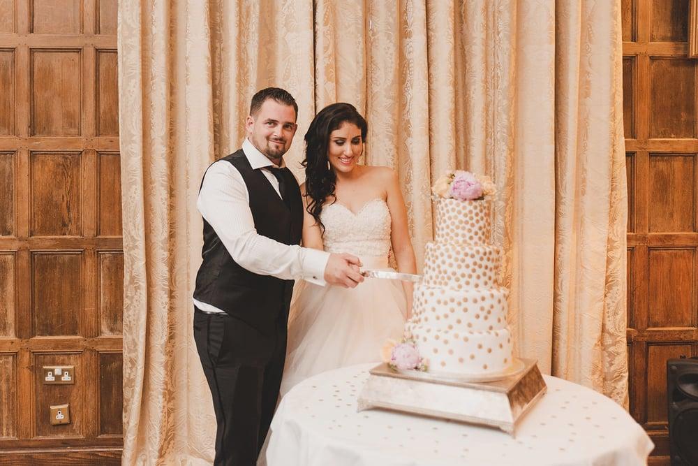 Waterford-Castle-Wedding-084.jpg