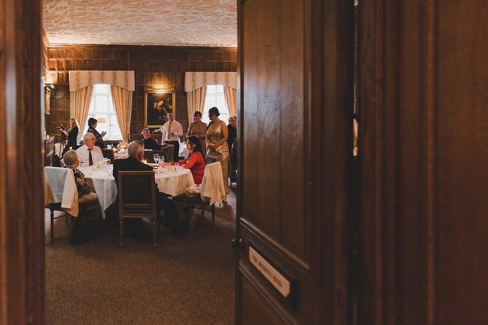 Waterford-Castle-Wedding-085.jpg