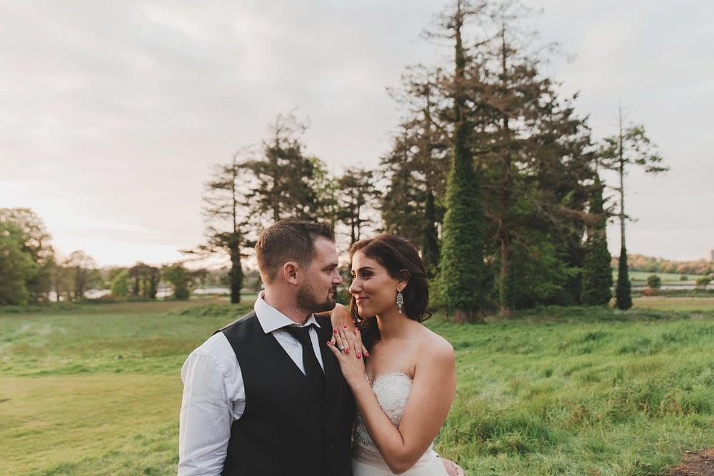 Waterford-Castle-Wedding-089.jpg