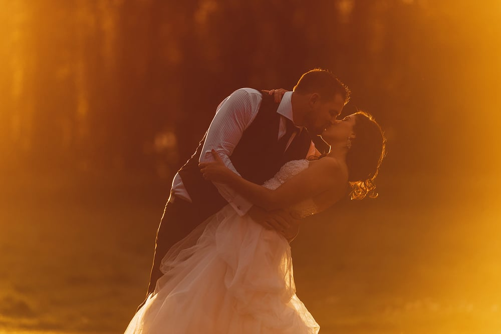 Waterford-Castle-Wedding-091.jpg