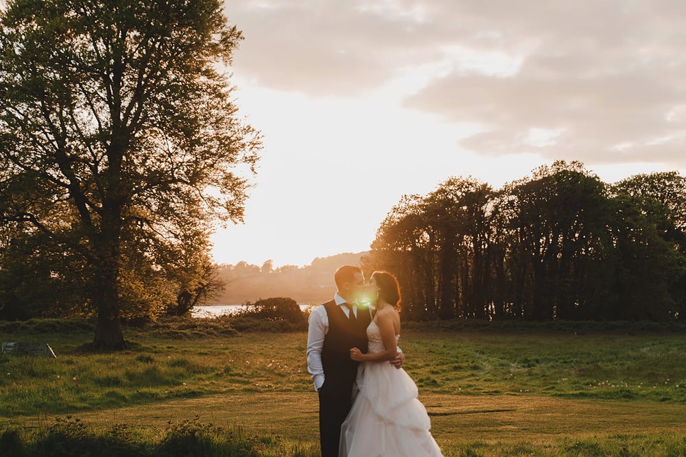 Waterford-Castle-Wedding-090.jpg