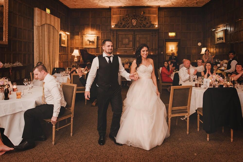 Waterford-Castle-Wedding-092.jpg