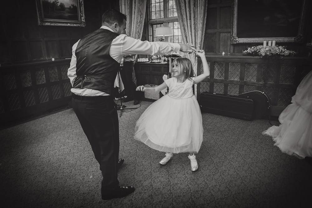 Waterford-Castle-Wedding-094.jpg