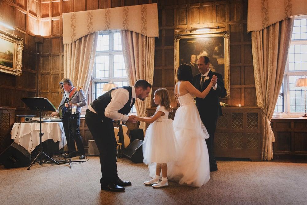 Waterford-Castle-Wedding-093.jpg