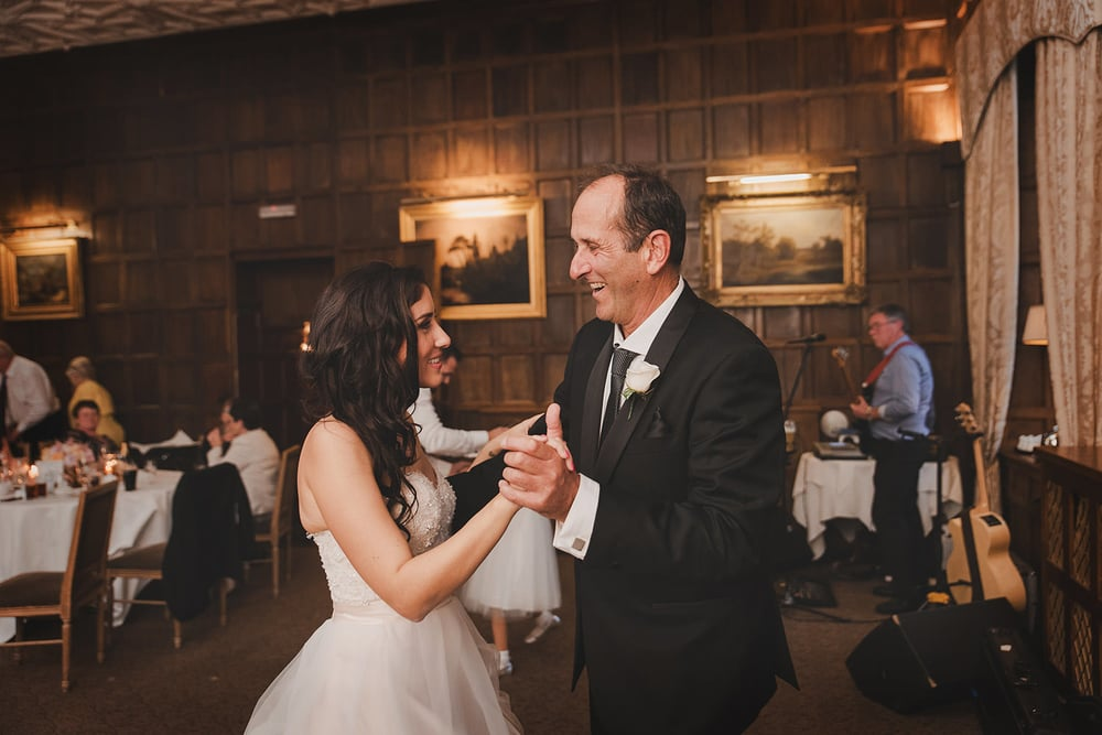 Waterford-Castle-Wedding-095.jpg