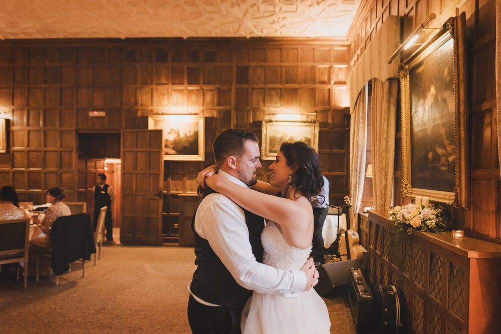 Waterford-Castle-Wedding-096.jpg