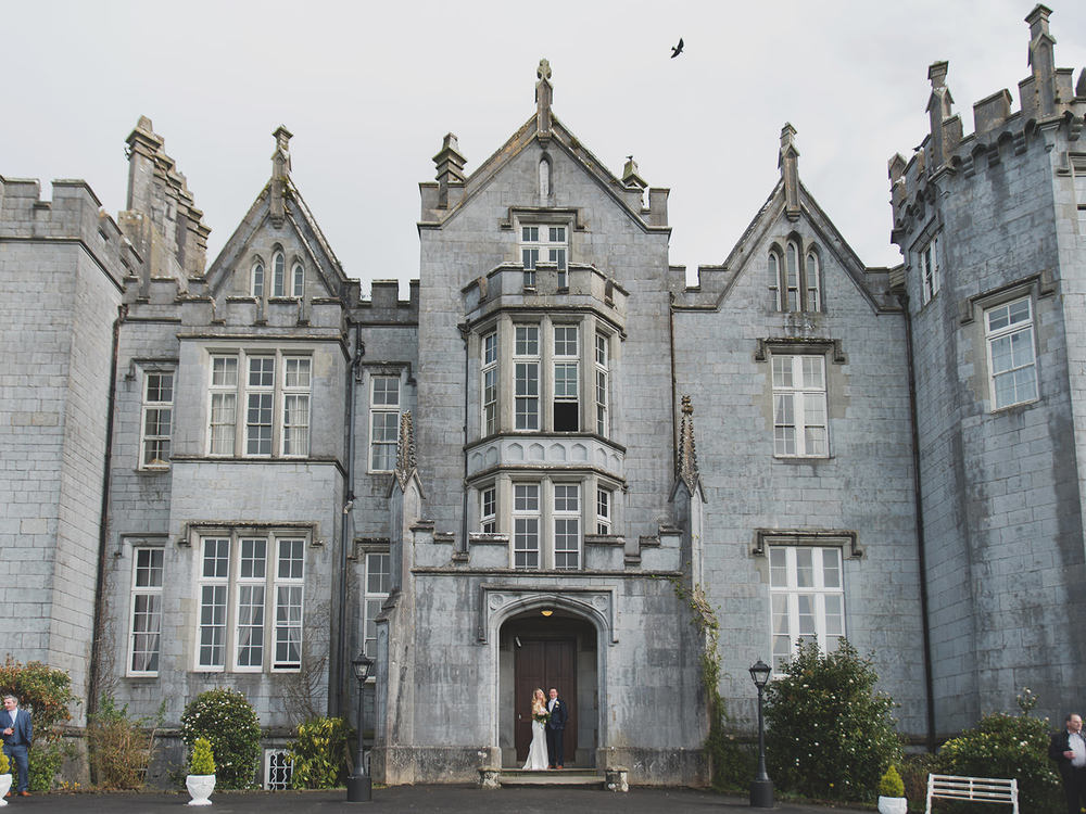 Kinnitty-Castle-Wedding-096.jpg