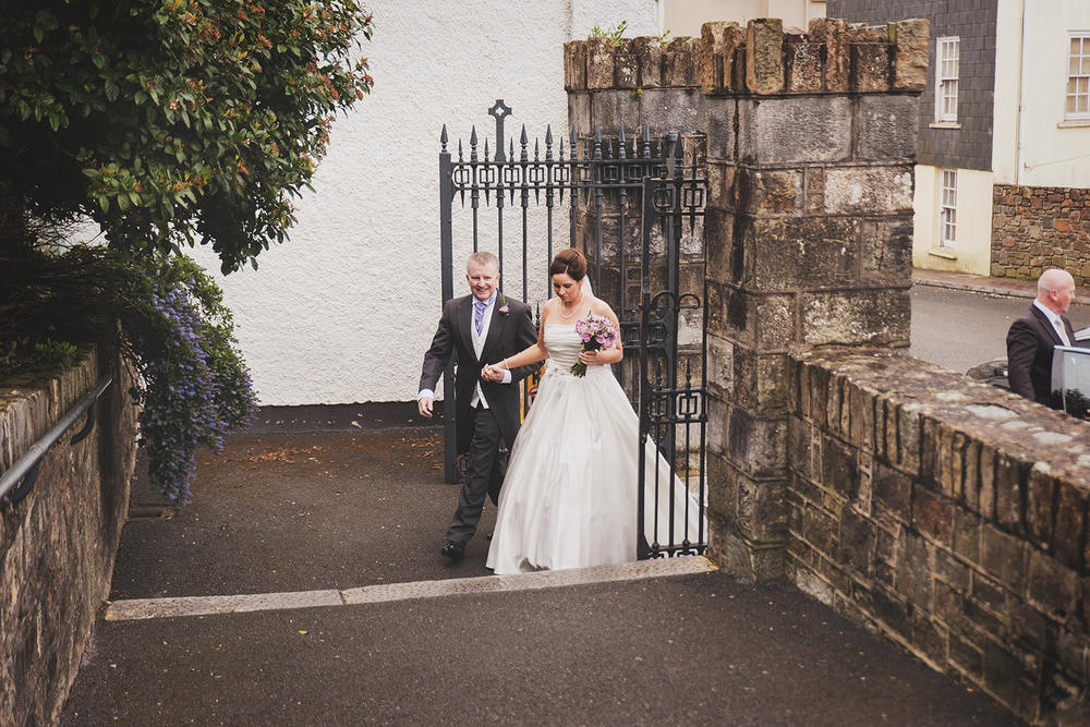carlton-hotel-kinsale-wedding-060.jpg