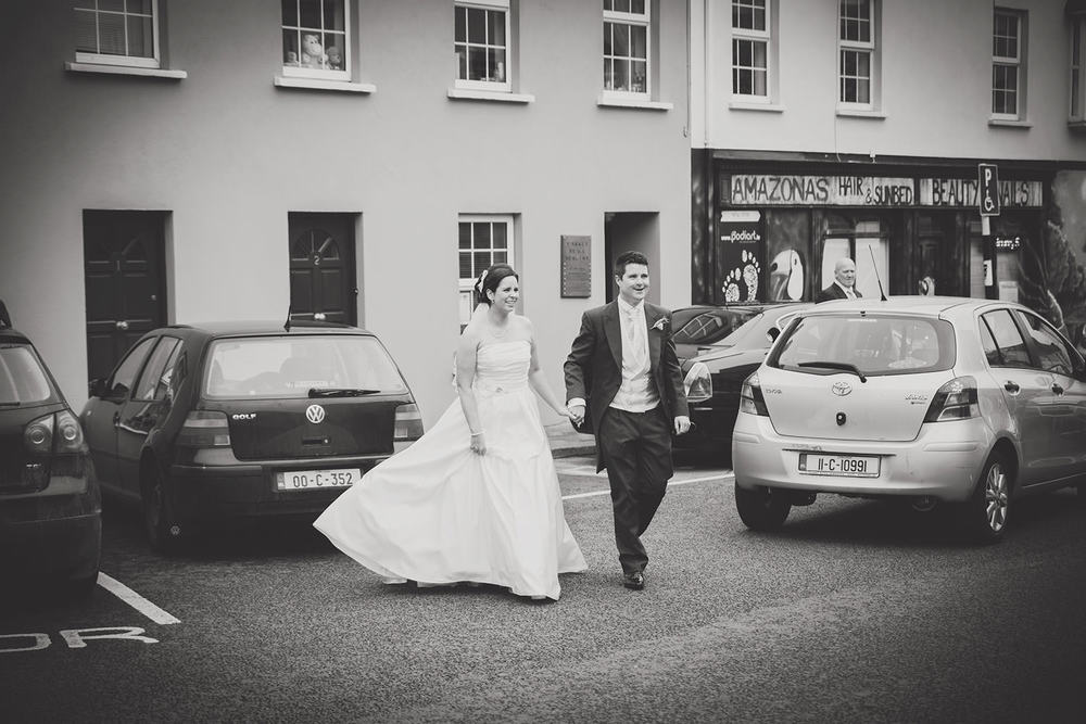carlton-hotel-kinsale-wedding-093.jpg