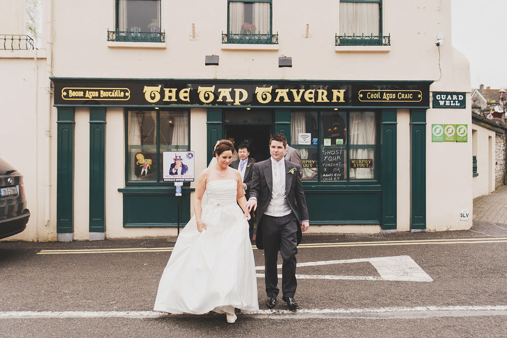carlton-hotel-kinsale-wedding-094.jpg