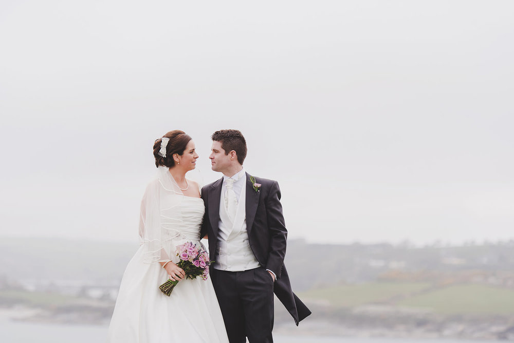 carlton-hotel-kinsale-wedding-101.jpg