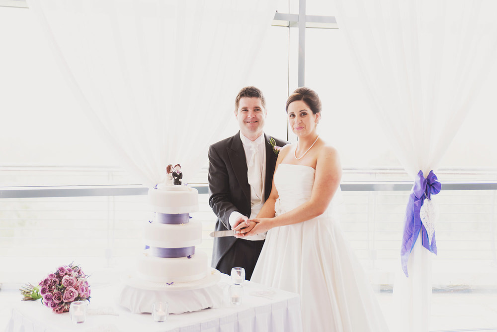 carlton-hotel-kinsale-wedding-106.jpg
