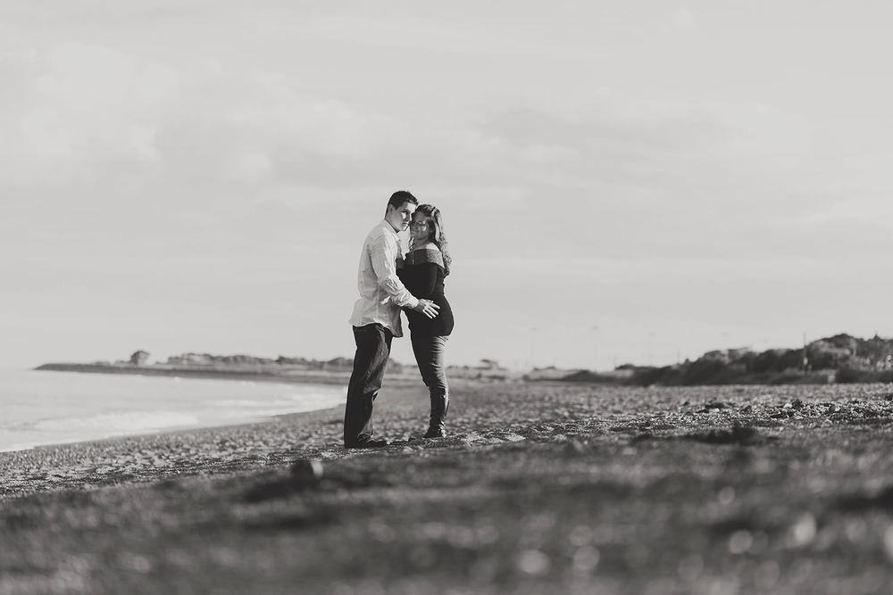 couple-photography-greystones-020.jpg