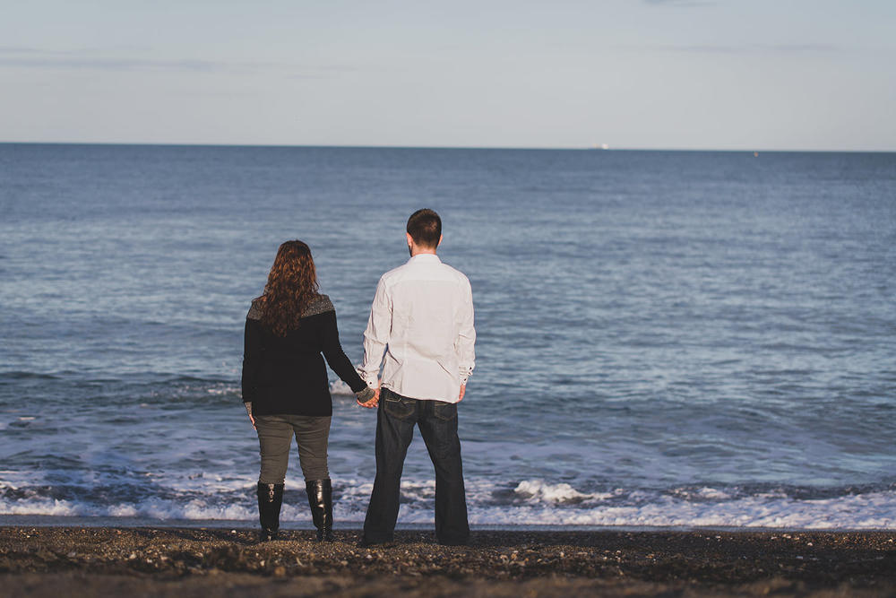 couple-photography-greystones-023.jpg