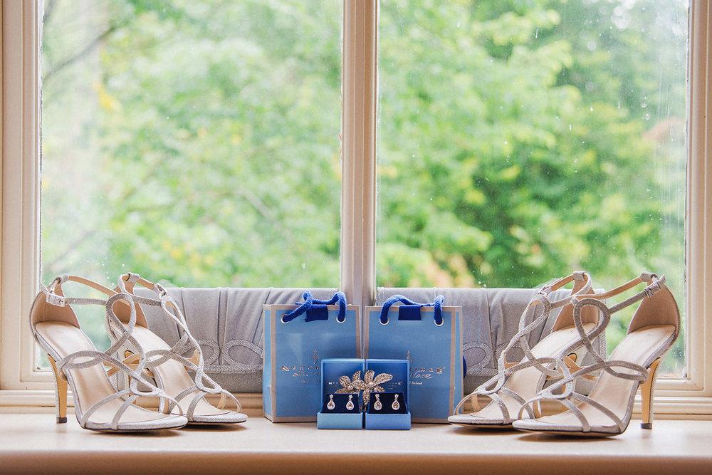 kilshane-house-wedding-013.jpg