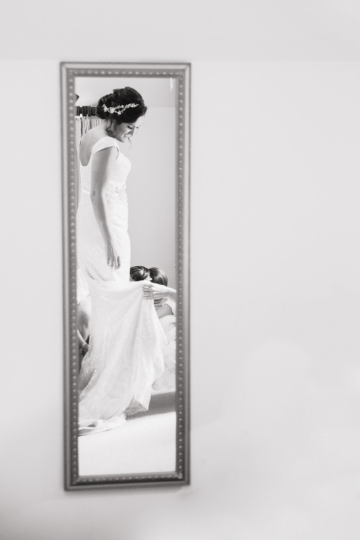 kilshane-house-wedding-043.jpg