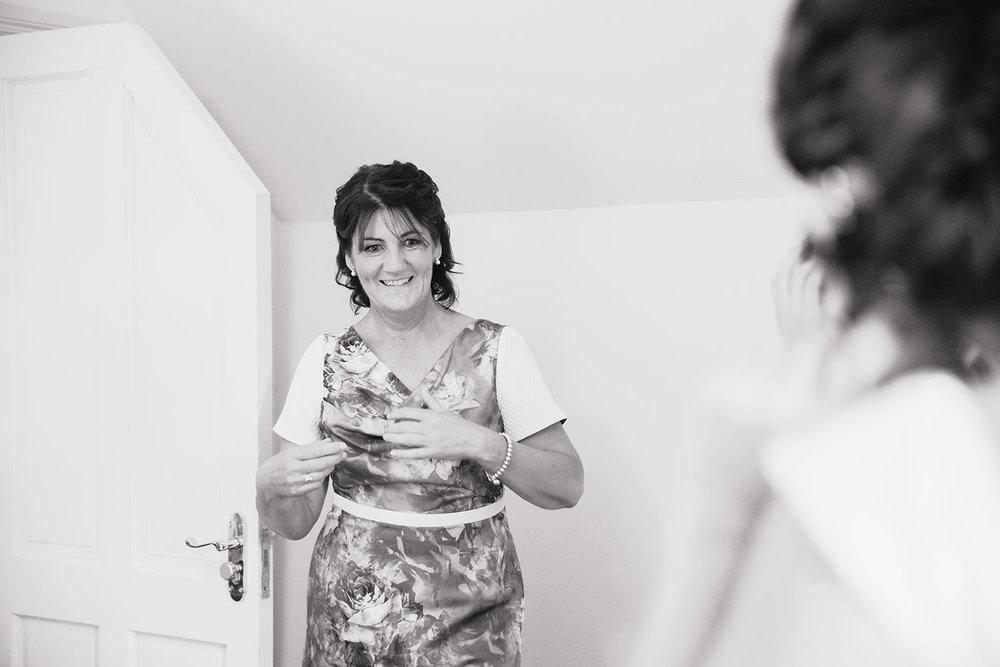 kilshane-house-wedding-045.jpg