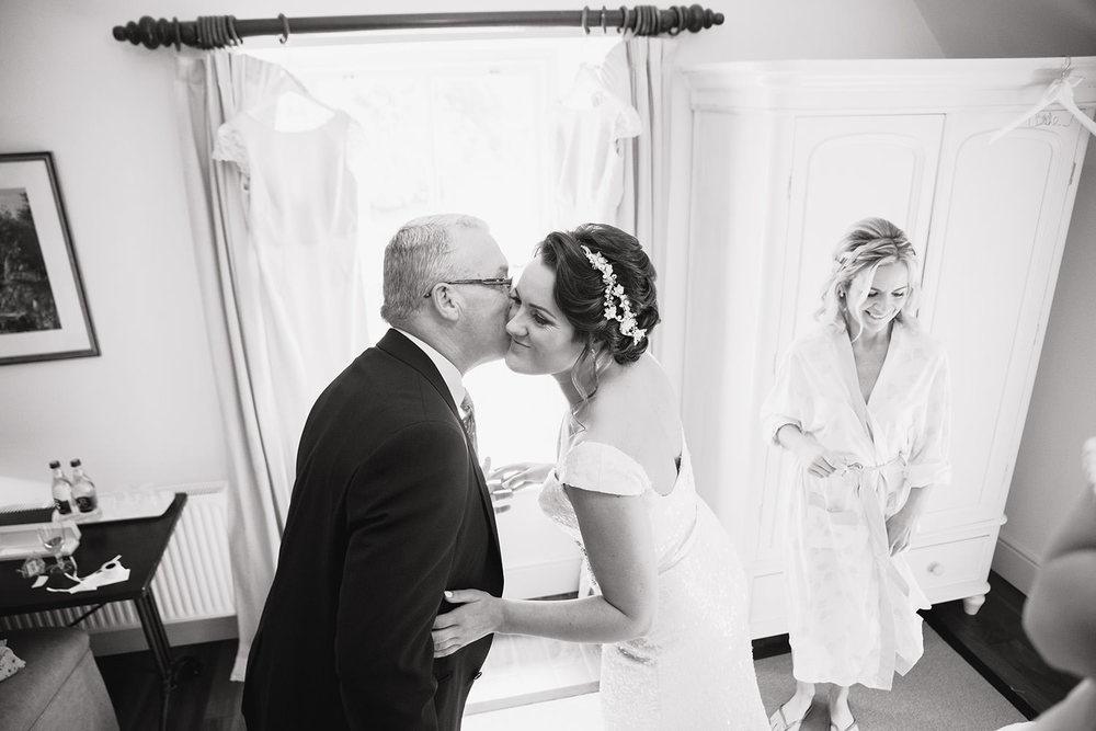 kilshane-house-wedding-050.jpg