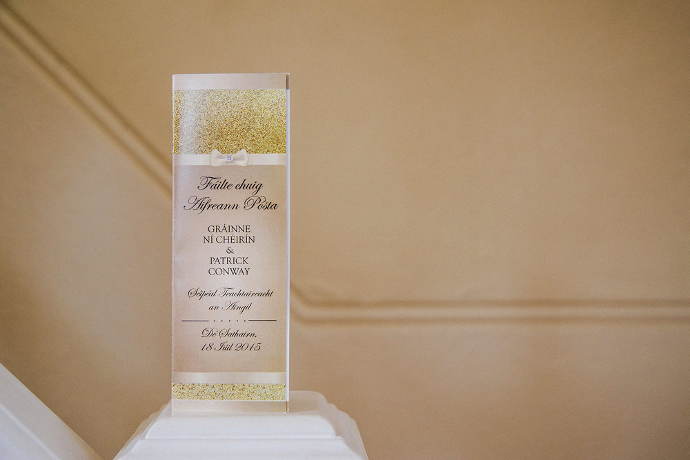 kilshane-house-wedding-053.jpg