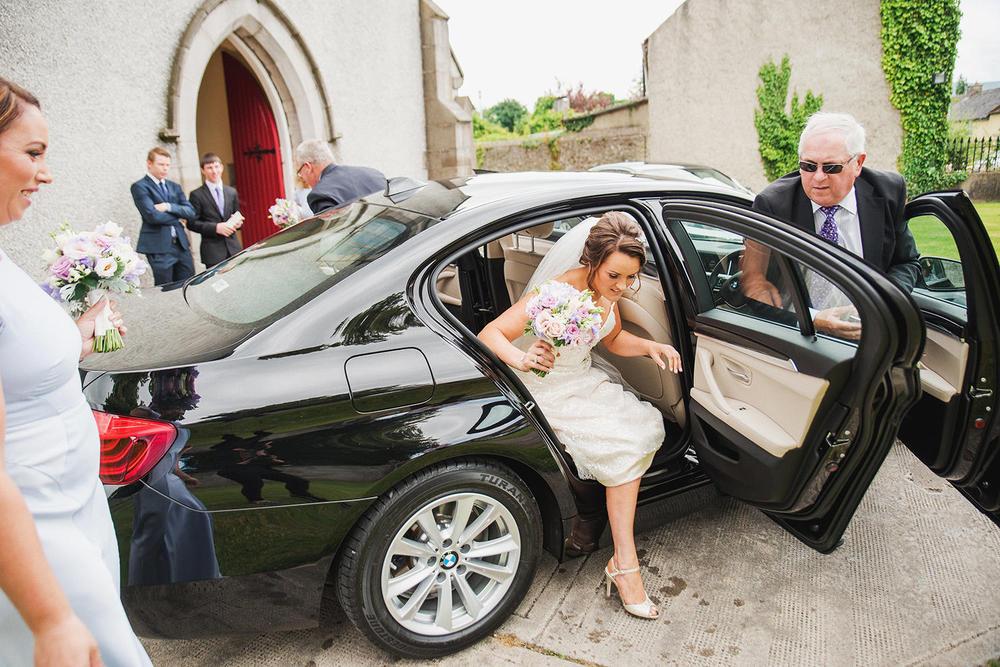 kilshane-house-wedding-058.jpg