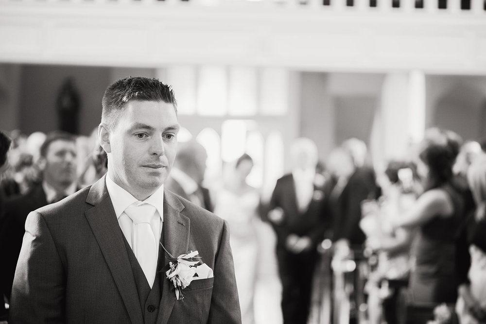 kilshane-house-wedding-060.jpg
