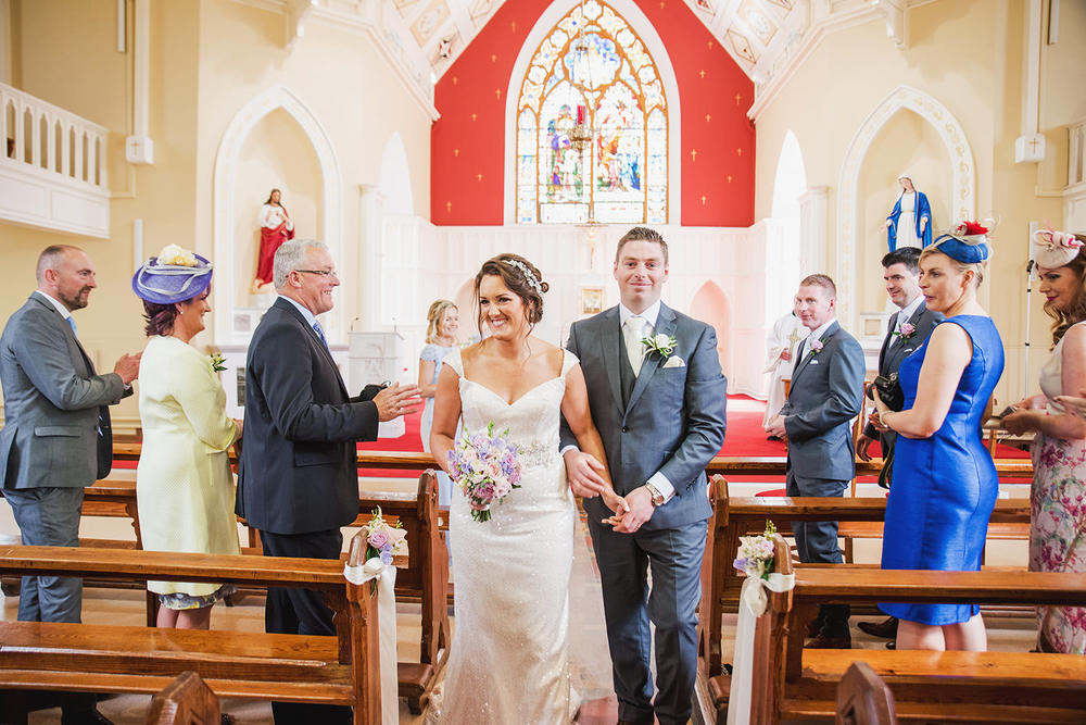kilshane-house-wedding-085.jpg