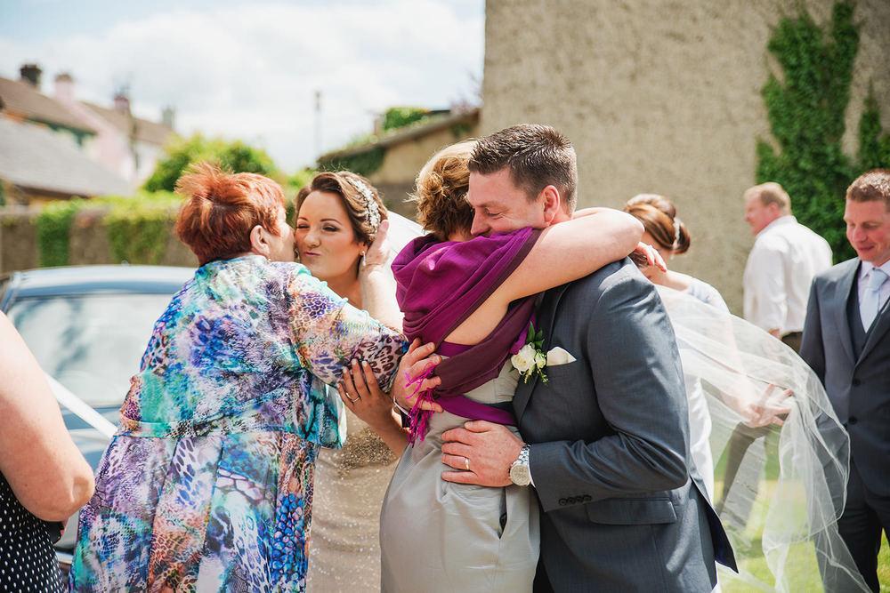 kilshane-house-wedding-088.jpg