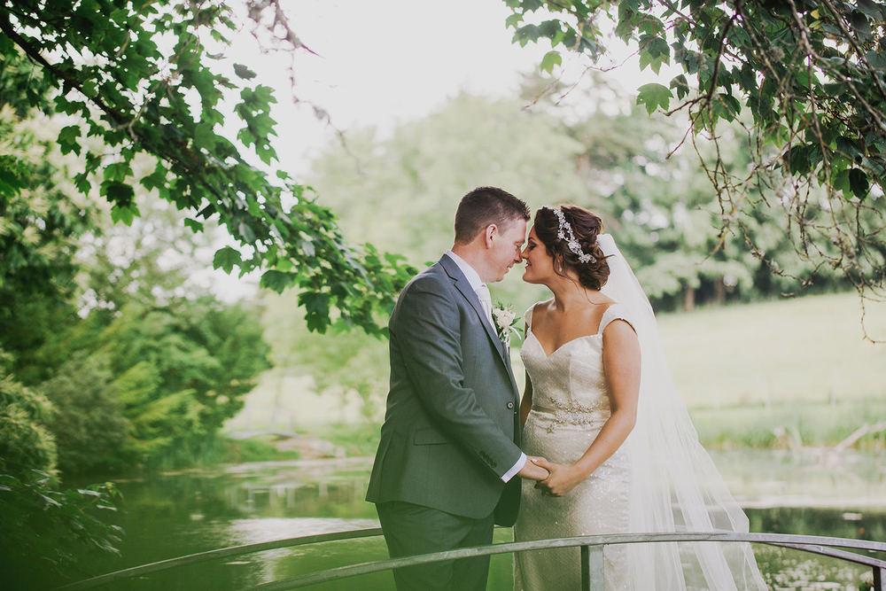 kilshane-house-wedding-096.jpg