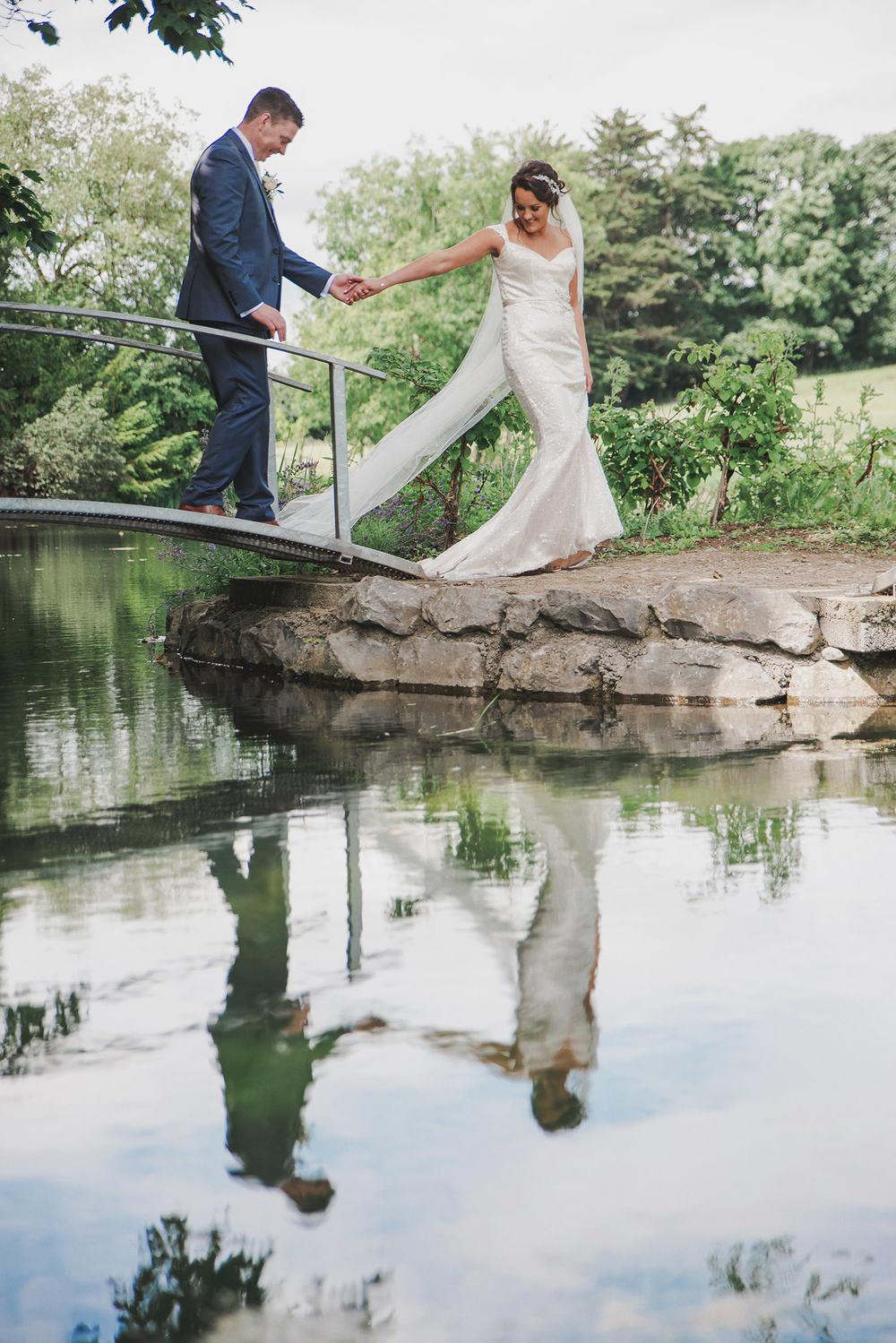 kilshane-house-wedding-101.jpg