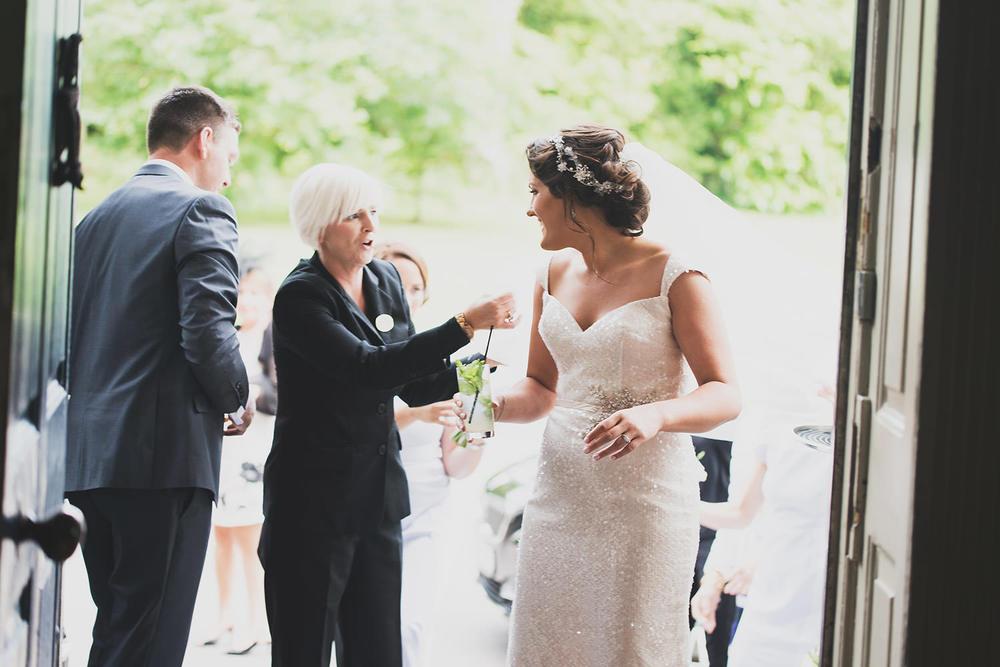 kilshane-house-wedding-115.jpg
