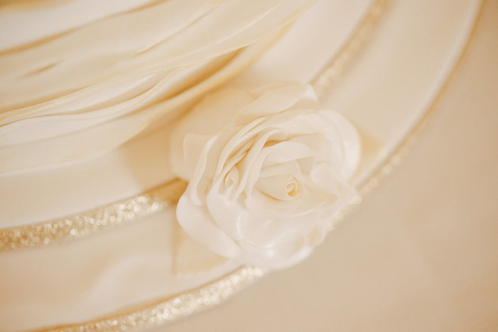 kilshane-house-wedding-138.jpg