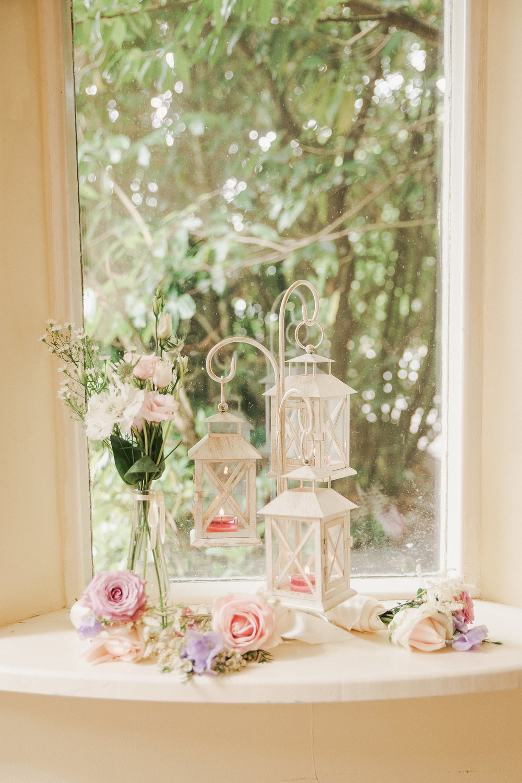 kilshane-house-wedding-140.jpg