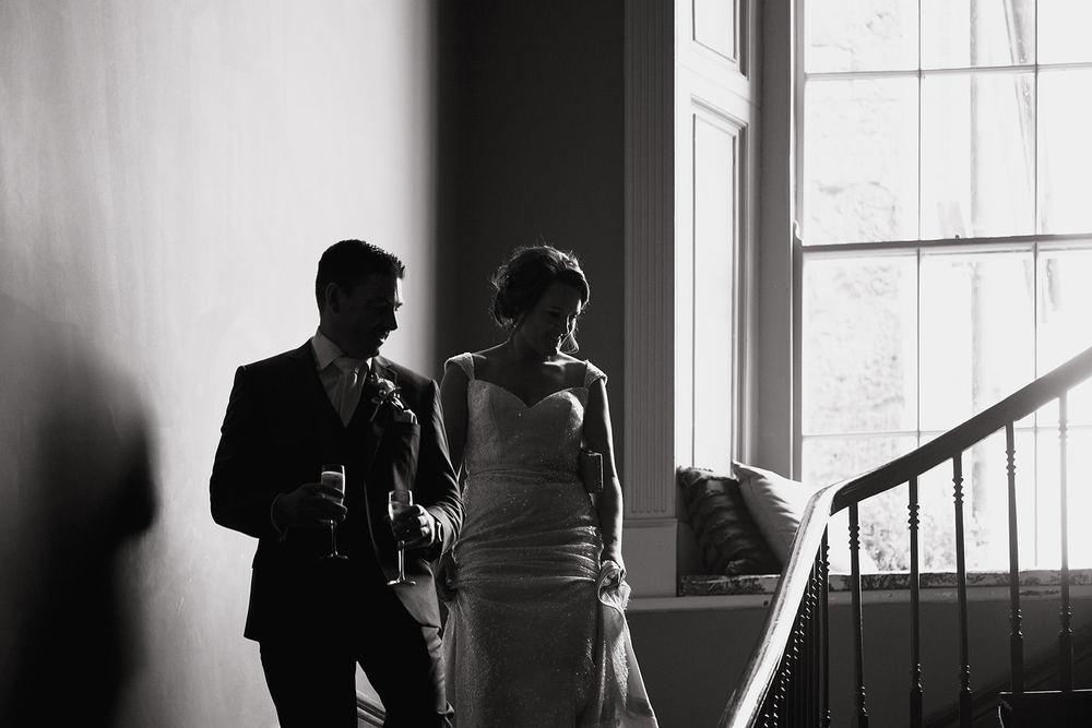 kilshane-house-wedding-149.jpg