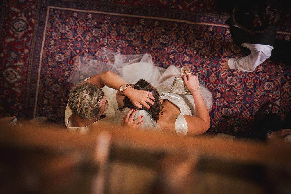 kilshane-house-wedding-155.jpg