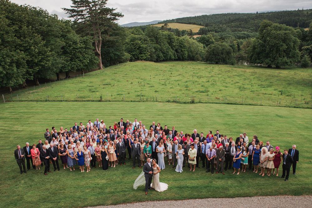 kilshane-house-wedding-157.jpg