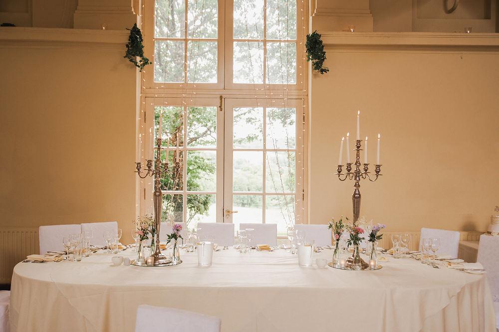 kilshane-house-wedding-159.jpg