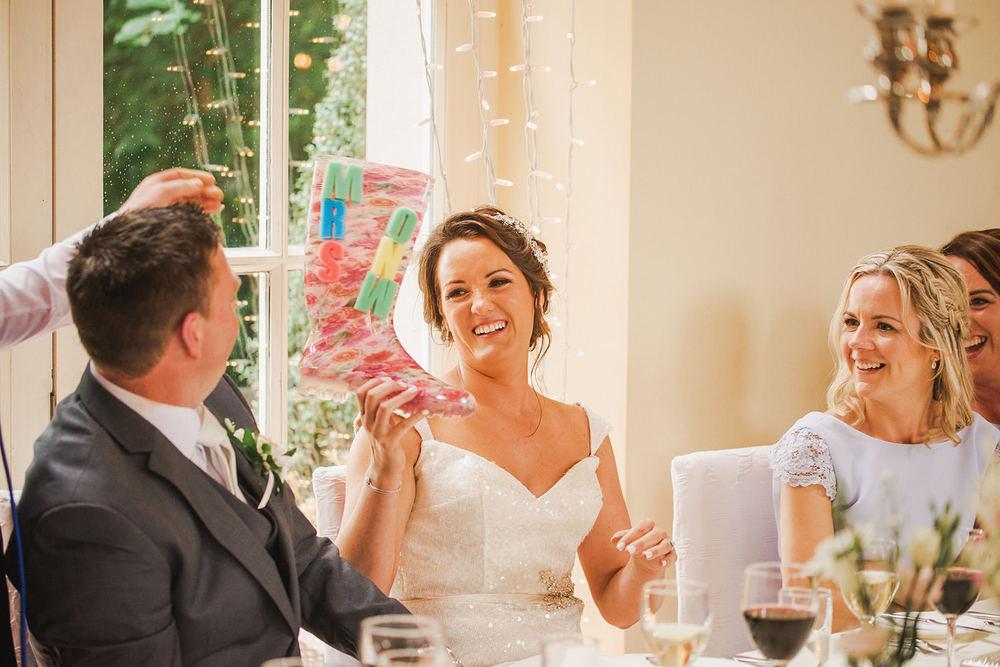 kilshane-house-wedding-173.jpg