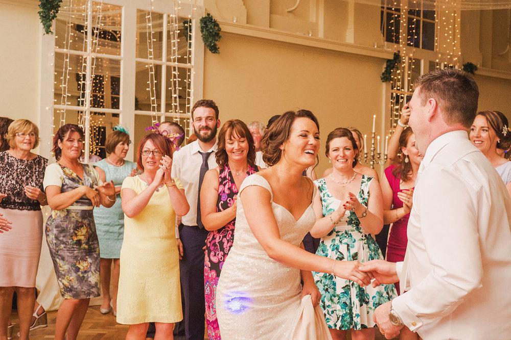 kilshane-house-wedding-184.jpg