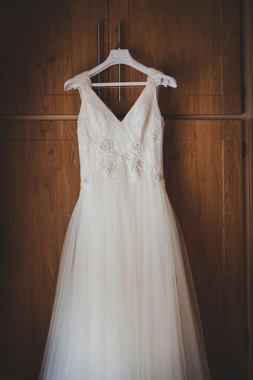 wedding-photographers-ireland-001.jpg