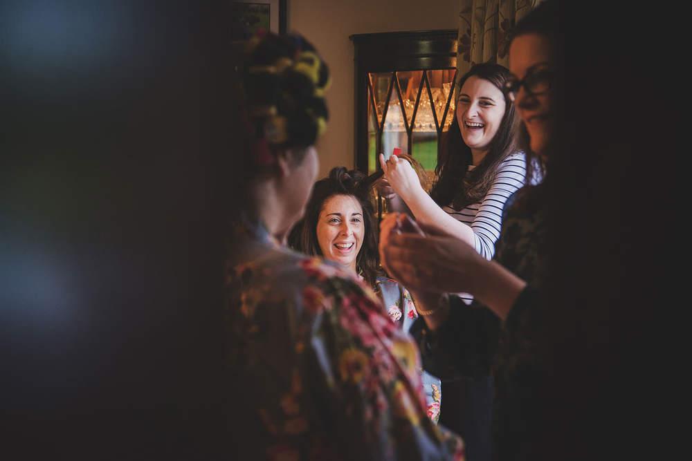wedding-photographers-ireland-008.jpg