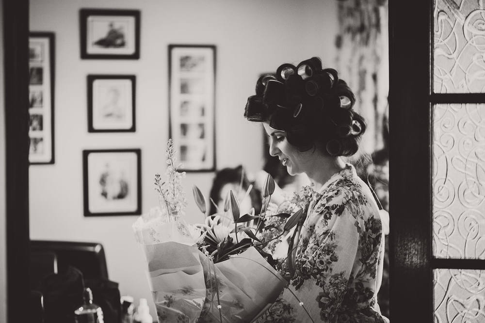 wedding-photographers-ireland-012.jpg