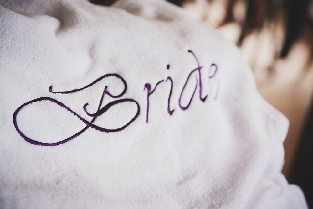 wedding-photographers-ireland-020.jpg