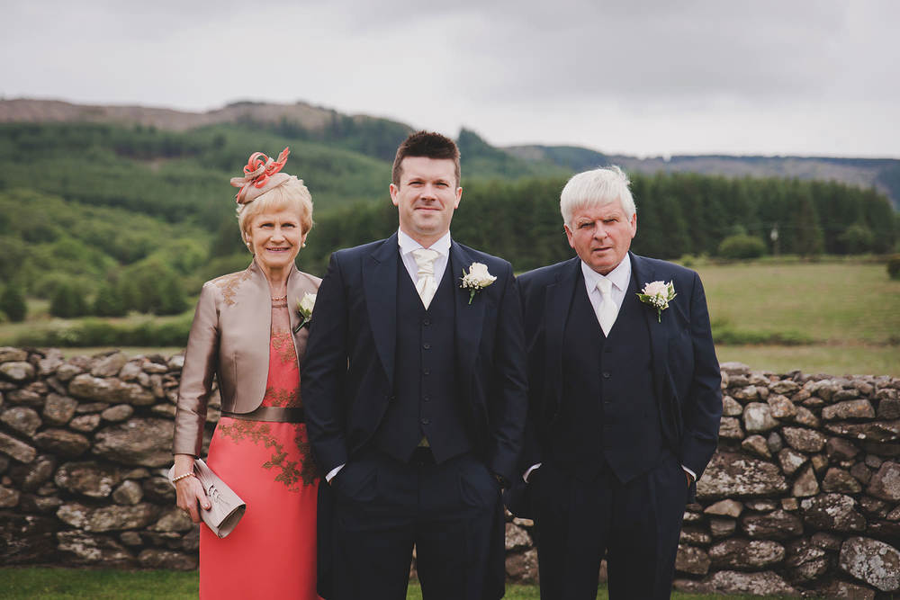 wedding-photographers-ireland-031.jpg